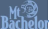 mtbachelor_logo.png