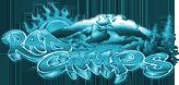 RADCamp_logo.png