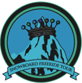 snowboardfreeride_tour.png