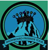 snowboardfreeride_tour.png
