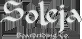 soleja_logo.png