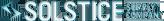 solstice_supply_logo.png