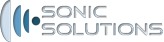 sonicsolutions_logo.png