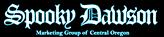 spooky_dawson_logo.png