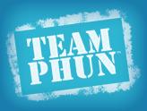 teamphun_logo.png