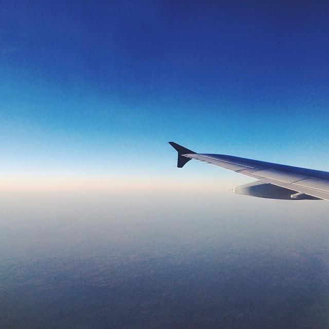 Farewell Phoenix.