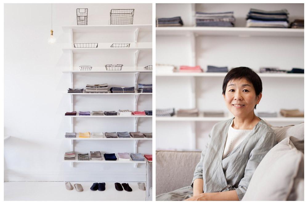 Yumiko Sekine 2.jpg