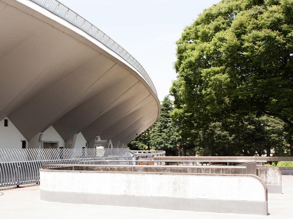 DST-TOKYO0518-0418.jpg