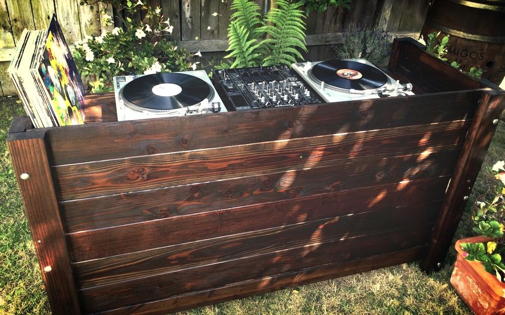 DJ booth HMD 3.jpg