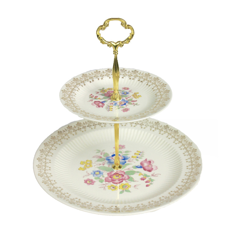 2-Tier+Floral+Dessert+Plate.jpg