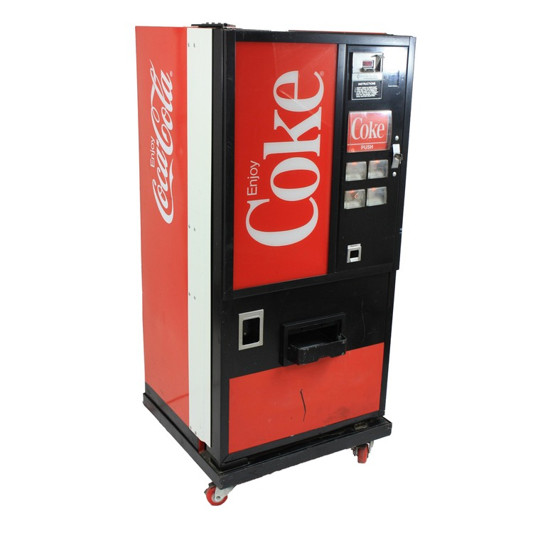 Coke+Machine.jpg
