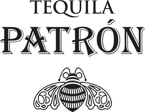 Patron-Logo.jpg