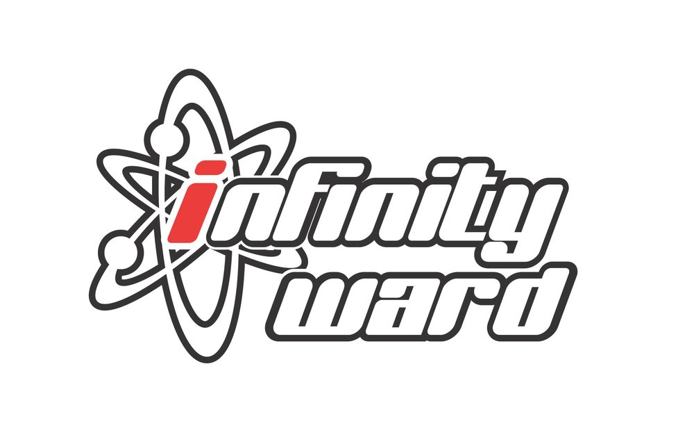 Infinity-Ward.jpg