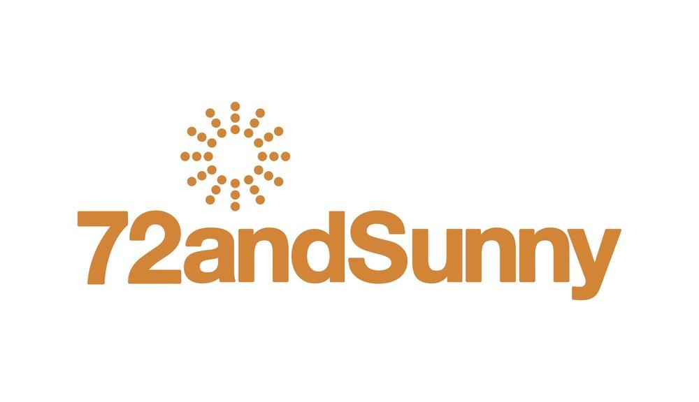 72andSunny_Logo.jpg