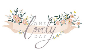 onelovelyday_final_logo.jpg