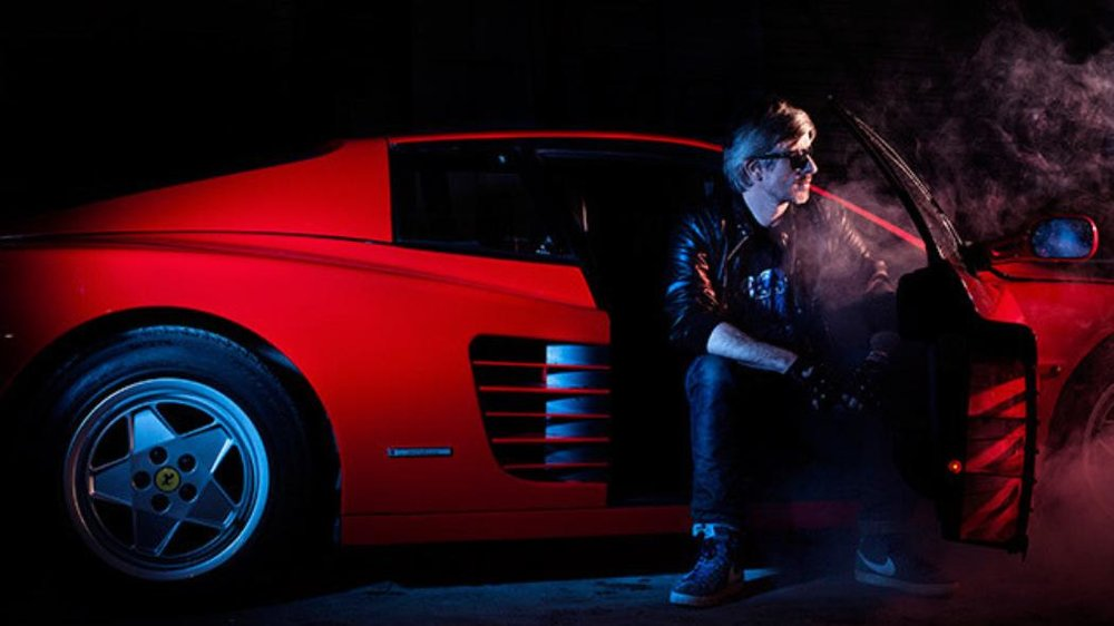 zombies-comics-fast-cars-and-video-games-an-interview-with-kavinsky-1413322865174.jpg