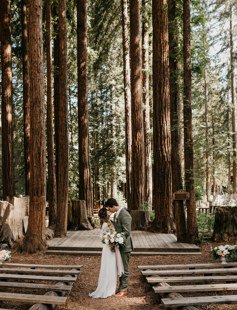 redwoods-wedding-01.jpg