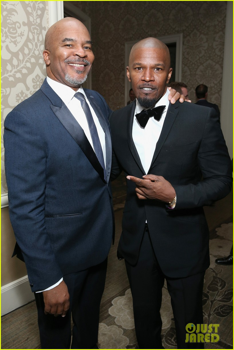 jamie-foxx-christoph-waltz-oscars-viewing-party-01.jpg