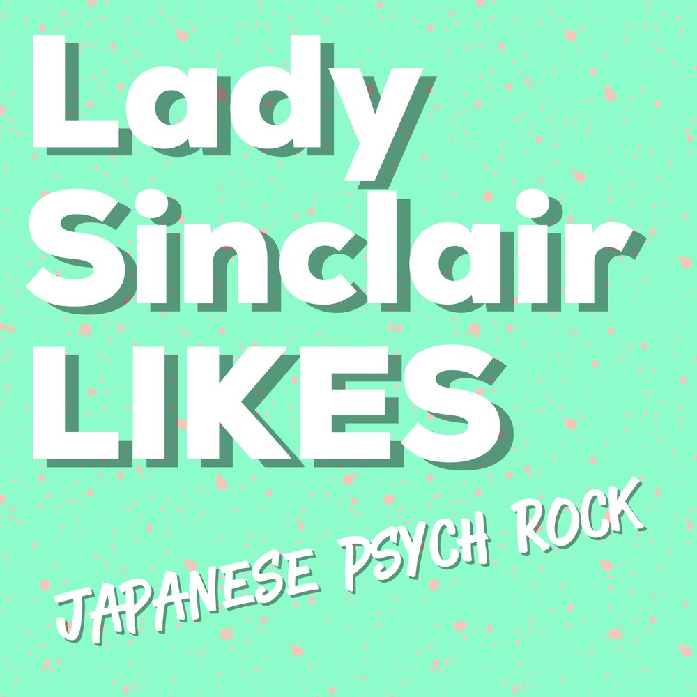 LS likes Japanese.jpg