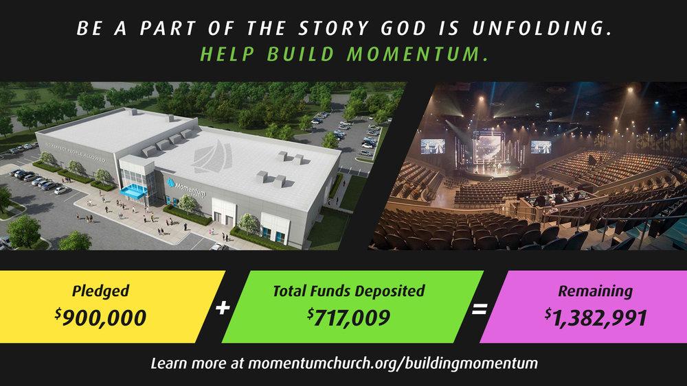 IM_Building-Momentum-Update (1).jpg