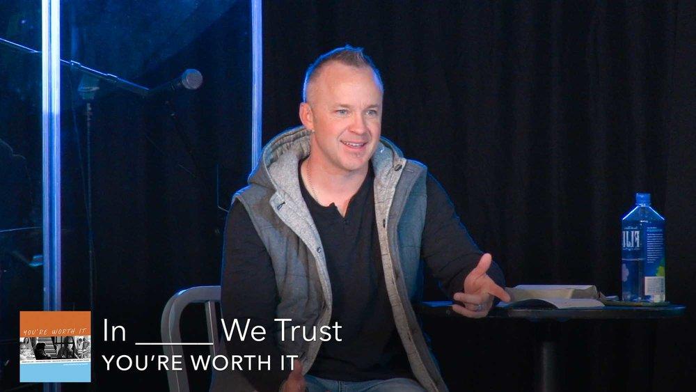 In _____ We Trust - Website.jpg