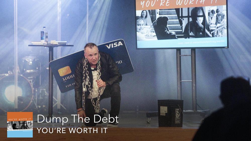 Dump The Debt - Website.jpg