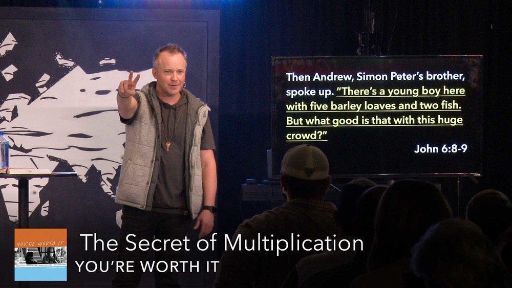 The Secret of Multiplication - Website.jpg