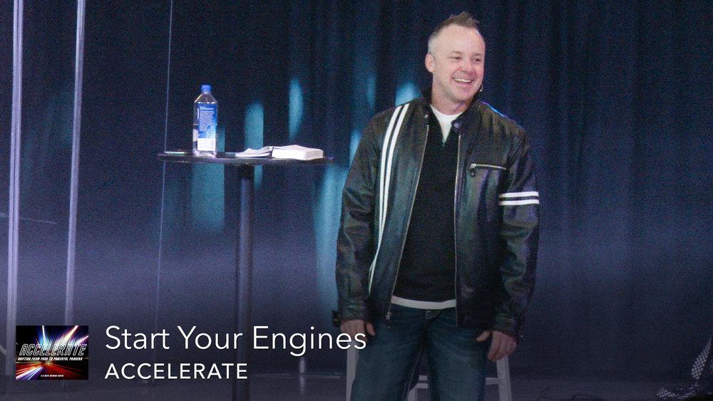 Start Your Engines - Website.jpg