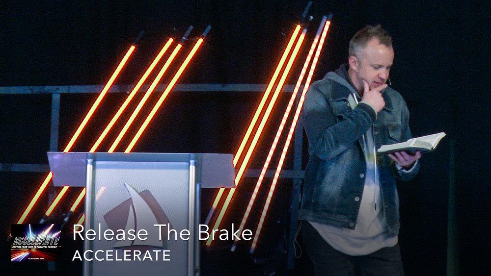 Release the Brake - Website.jpg
