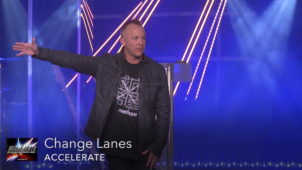Change Lanes - Website.jpg