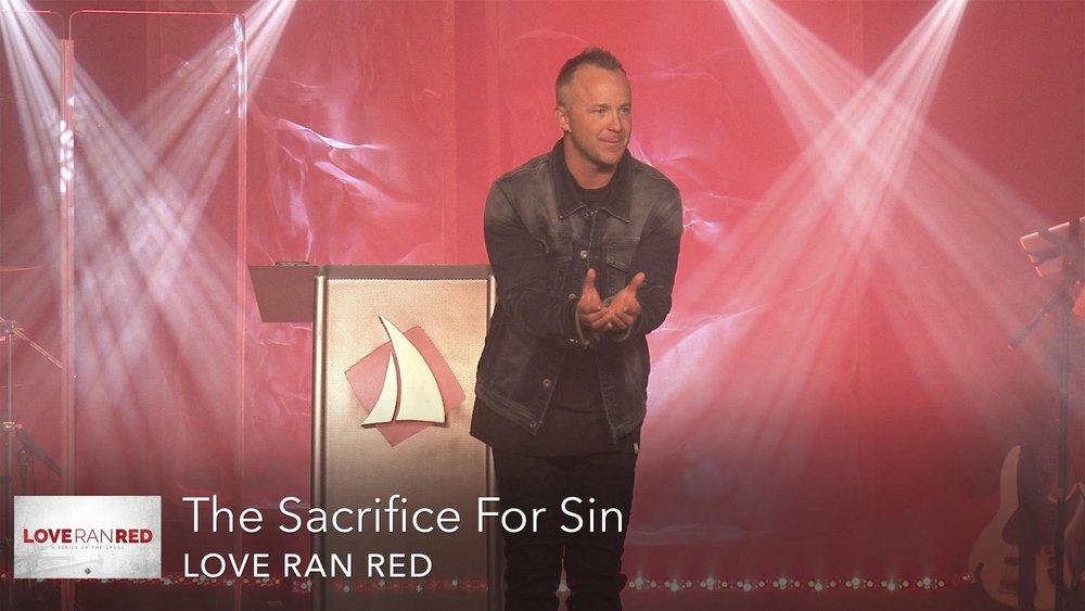 The Sacrifice For Sin - Website.jpg