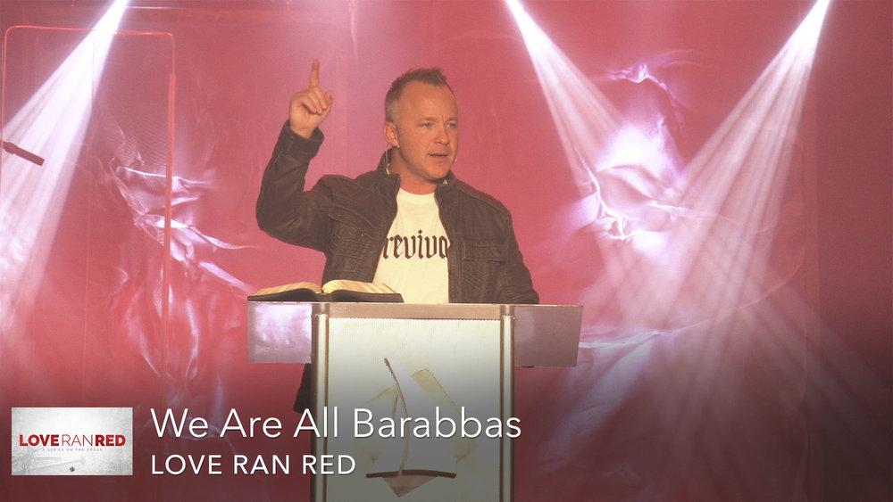 We are all barabbas - Website.jpg