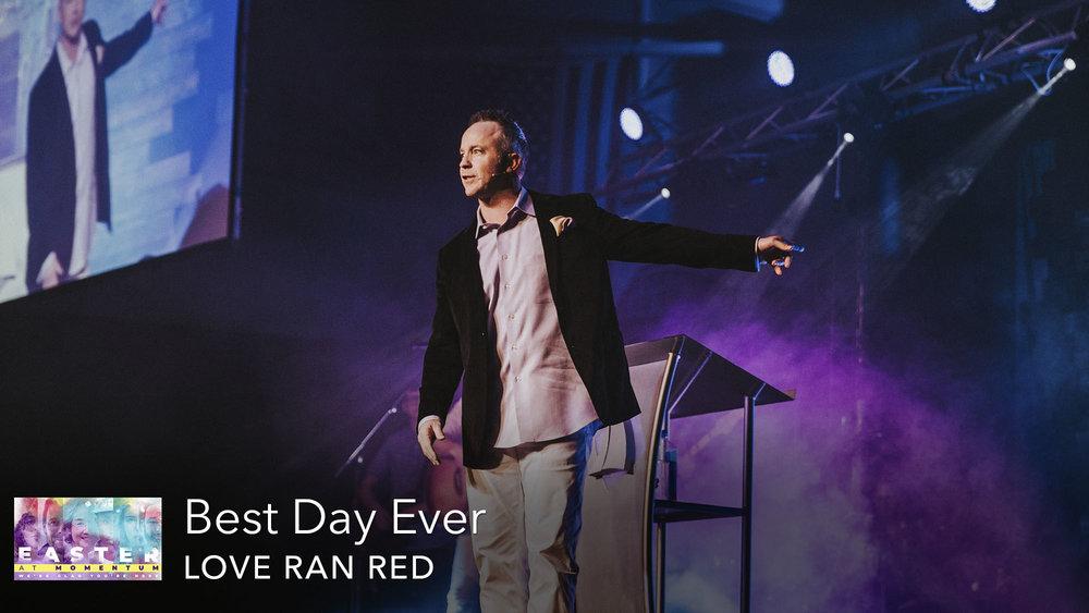 Best Day Ever - Website.jpg
