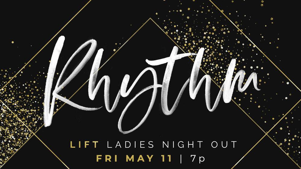 IM_Lift-Night-Out-2018.jpg