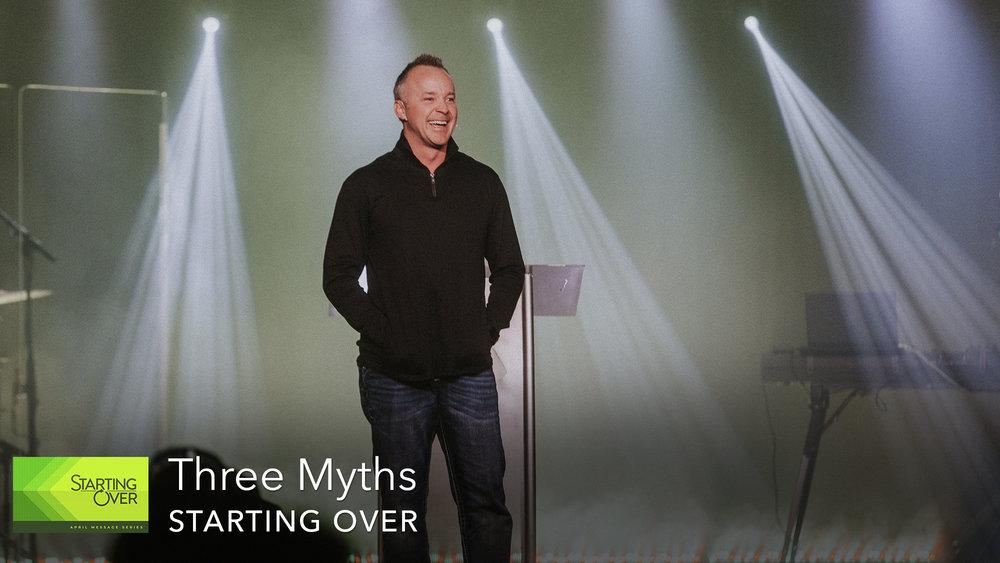 Starting Over - 3 Myths.jpg
