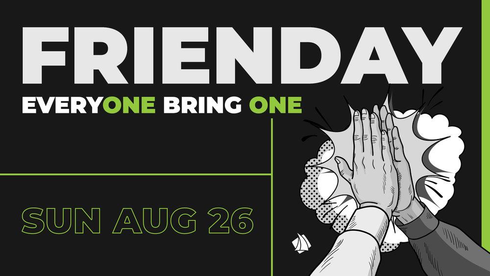 IM_Friend-Day-2018.jpg