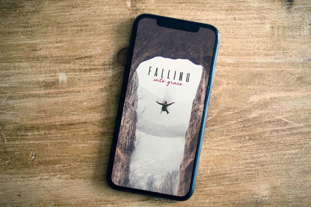 gr-falling-download-mobile.jpg