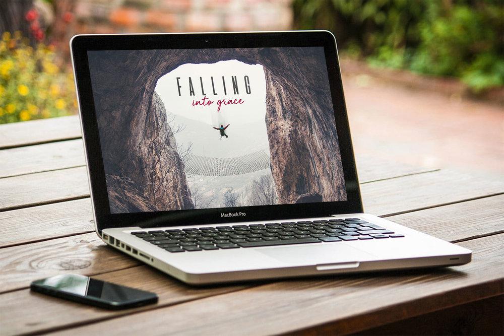 gr-falling-download-desktop.jpg