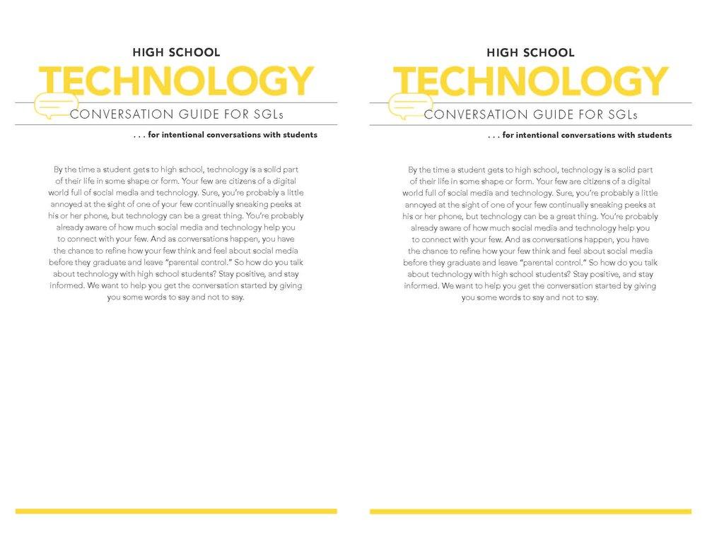 Technology Page 1