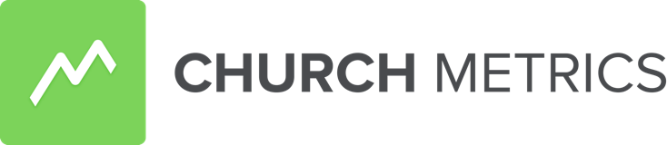 church_metrics_logo_horizontal@2x-8fee538609cccb1457d6d8db6cf0c28c.png