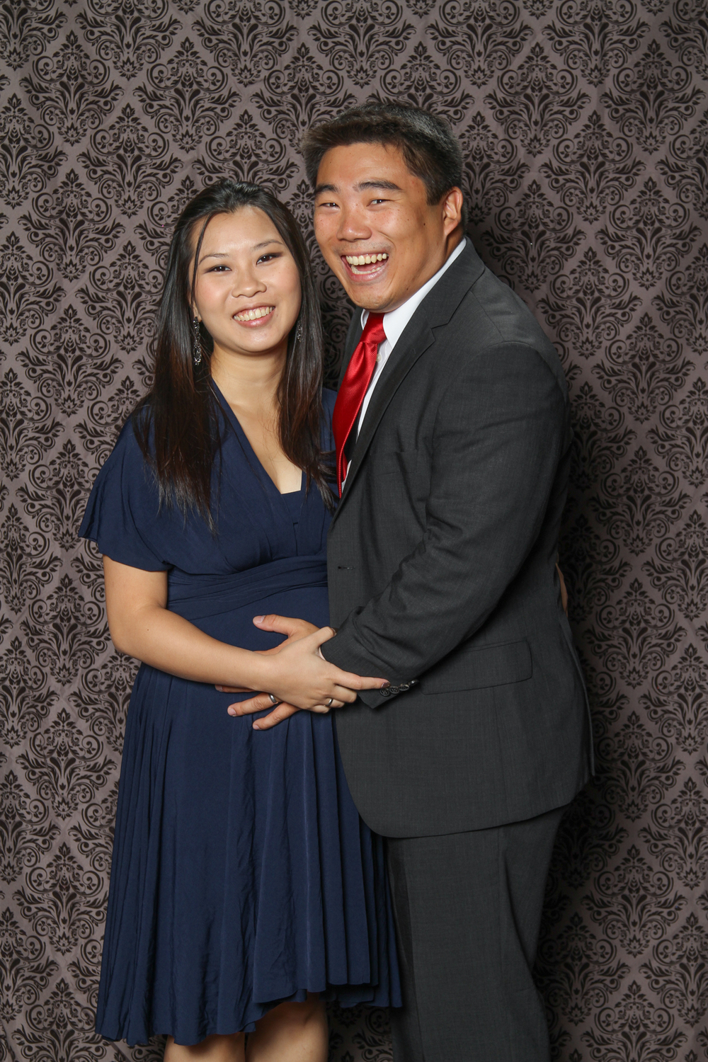 130907_4EyesWeddingBooth-097.jpg