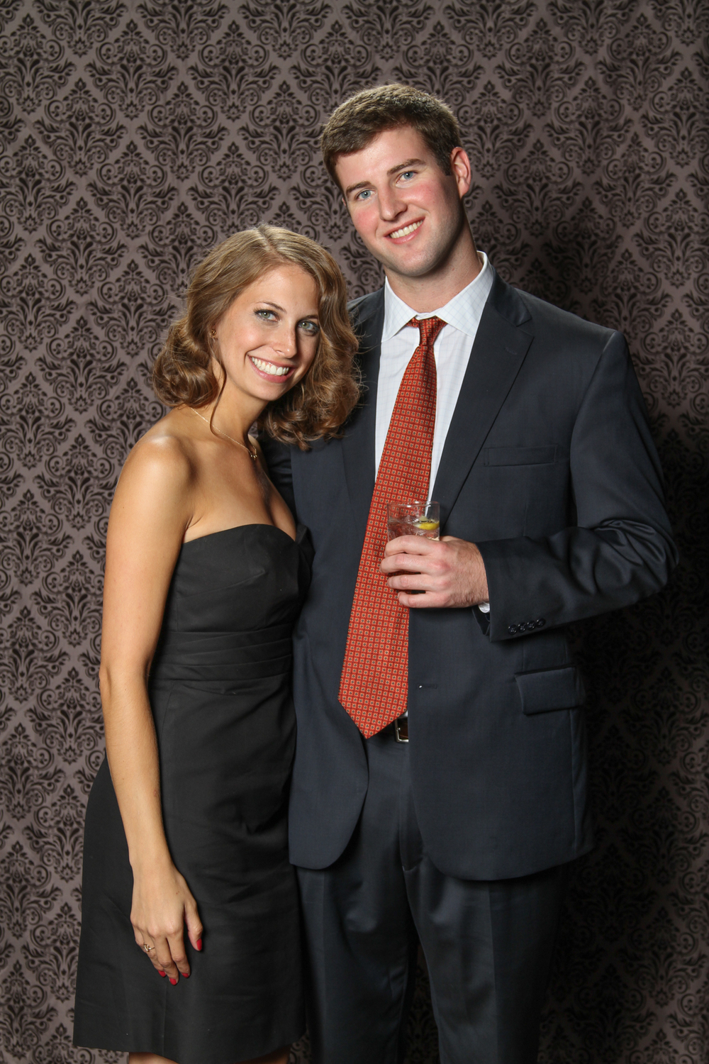 130907_4EyesWeddingBooth-081.jpg