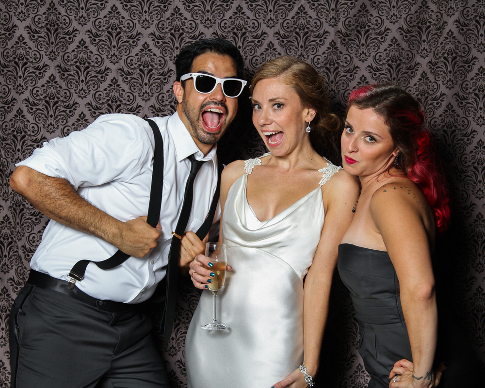 130907_4EyesWeddingBooth-082.jpg