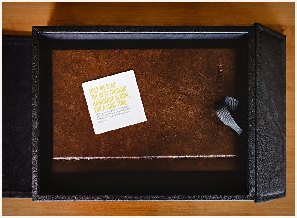 Madera-Leather-Wedding-Album.jpg