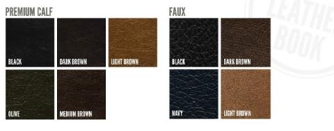 Leather-Plus(pp_w768_h303).jpg