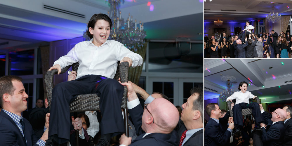 Josh_Bar_Mitzvah_Album_32.jpg