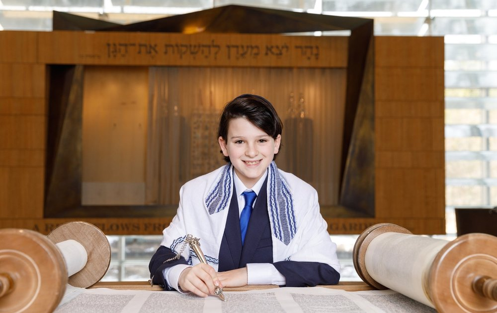 Josh_Bar_Mitzvah_Album_02.jpg