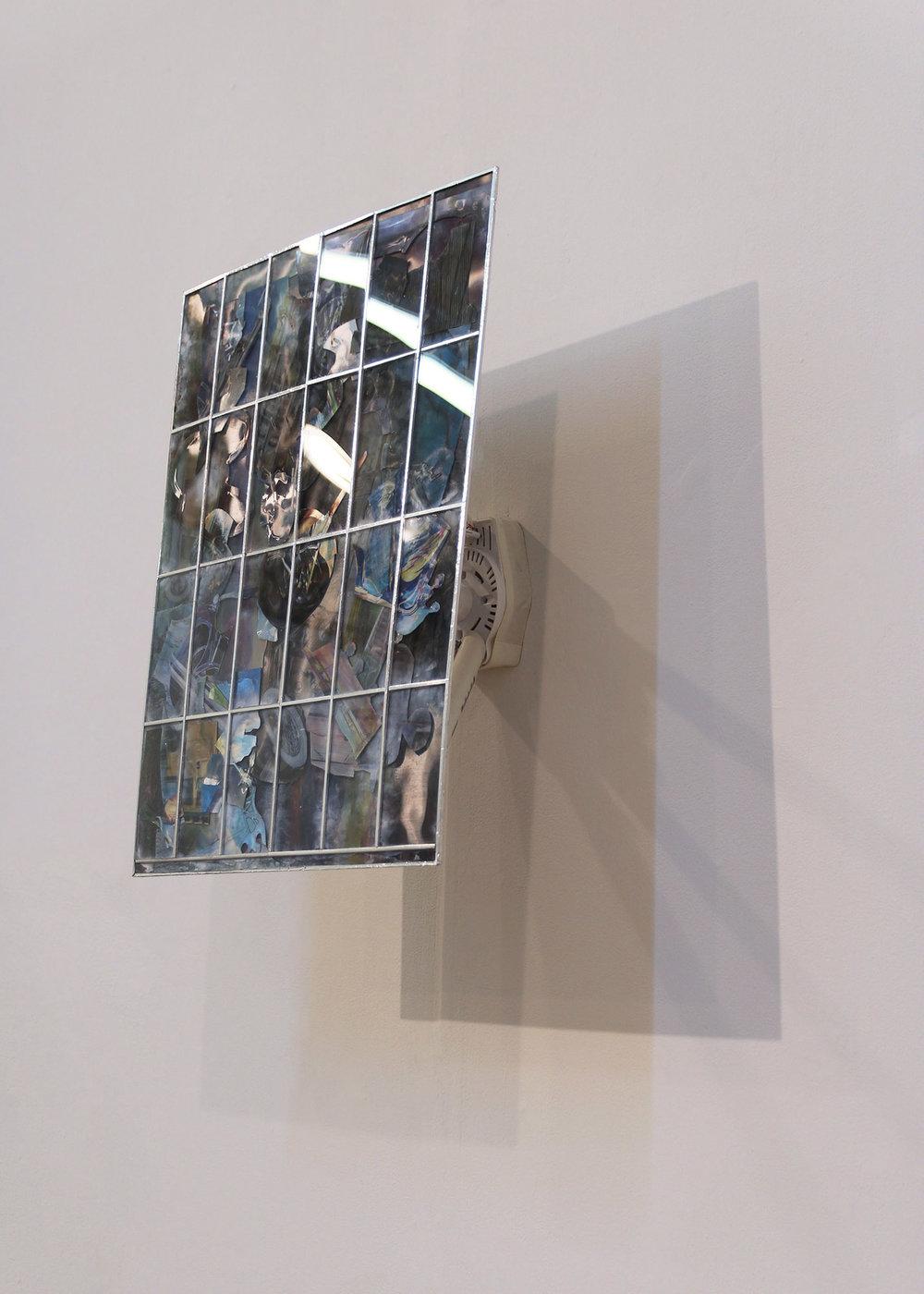 solar_panel_onwall_small.jpg