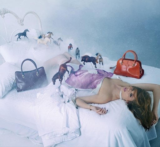 06_Tods_lachapelle.jpg