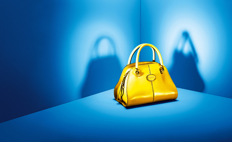 05_Tods_lachapelle.jpg